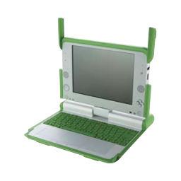 OLPC - Open